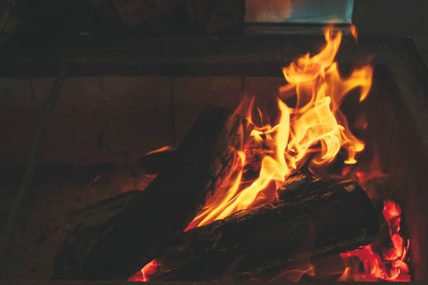 Seven Tips For Cooking On Fire Like A Pro02