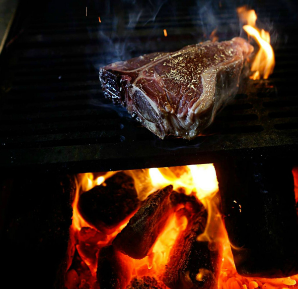 Seven Tips For Cooking On Fire Like A Pro03