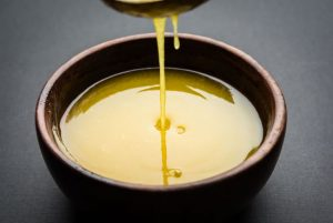 Blog Clarified Butter With Chef Marcus