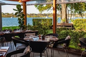 Best Steak Restaurant Noosa (46)