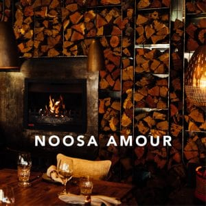 Whats On Noosa Amour 2019 05 16