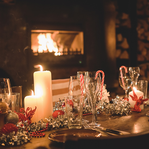 Whats On Christmas In July 2019 06 05