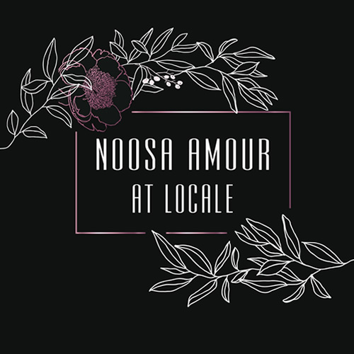 Whats On Noosa Amour 2019 11 04