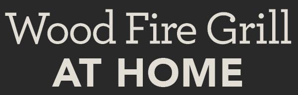 Wfg At Home 01